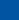 AS-3607 Prevodniki-Bare Overhead, Aluminij in aluminij Ojačano jeklo